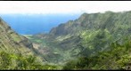 Kalalau Valley 1