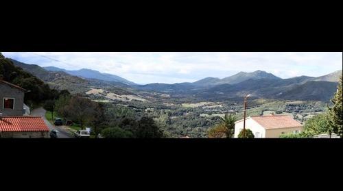 Chialza