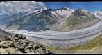 Aletschgletscher