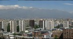 Santiago Chile