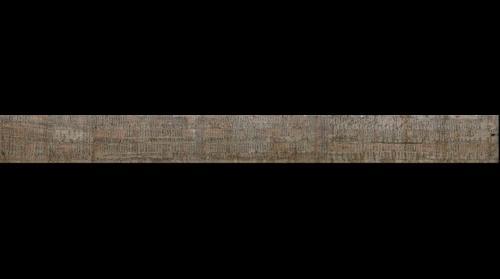 Museo Egizio Torino - Scroll egiziano