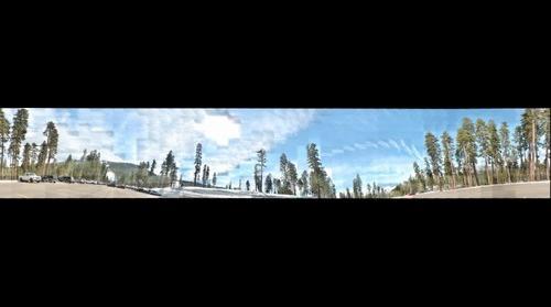 sierra ski