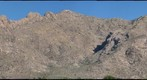 SantaCatalinaMountains2