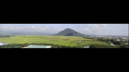 Phú Yên 1 góc