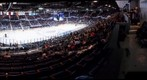 Rochester Amerks vs Toronto Marlies