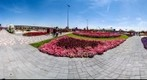 The Miracle Garden Dubai