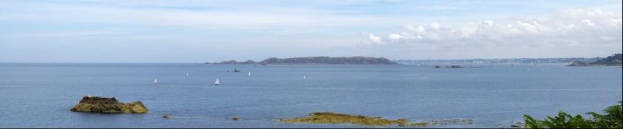 bord de Côte de Granit Rose (4)