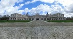 Palacio Real de Aranjuez (Madrid)