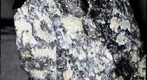 Serpentinite from the Josephine Ophiolite Sequence