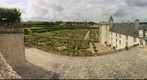 Jardins de Villandry