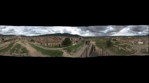Montblanch
