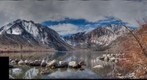 Convict Lake 2 Uncropped