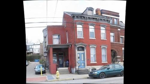 612 Main St.