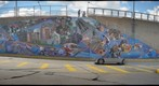 HWY Wilkinsburg Mural 4