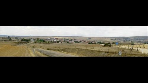 Villar de la Yegua 2012