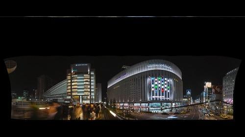 Japan 2013