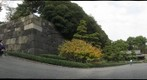 Imperial Palace grounds - Obansho