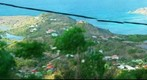 View from Devet - St Barth in HD