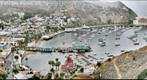 Avalon Harbor_ Catalina Island_California_View North 4-13-13