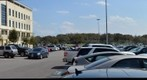 360 view at UTSA near the AET Building