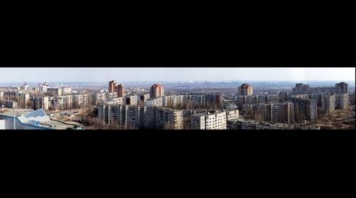 Lipetsk 1Gpx Test