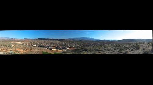 SunRiver St. George, Utah