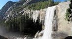 Vernal Falls and the correct RIGHT image