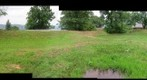 Fort Scammon 360