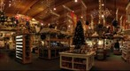 Bronner's Christmas Wonderland 3 - Frankenmuth, Michigan