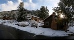 McGregor Mountain Lodge 360 snow2