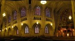 Duke University Chapel