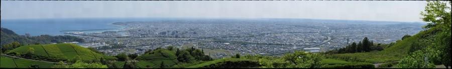 2013.04.27 Yaizu 焼津市