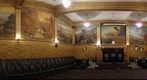 Masonic Meeting Room 1926-2013
