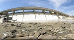  O&#39;Shaughnessy Dam