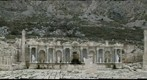 Sagalassos, Turkey: Antonine Nyphaeum 2