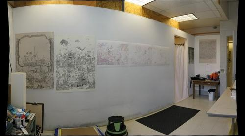 John Studio