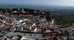 Mijas Pueblo