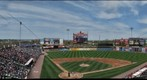 Dog Day @ Coca Cola Park - Let's Play Ball!