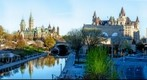 Rideau Canal, Ottawa