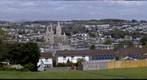 Truro City, Cornwall