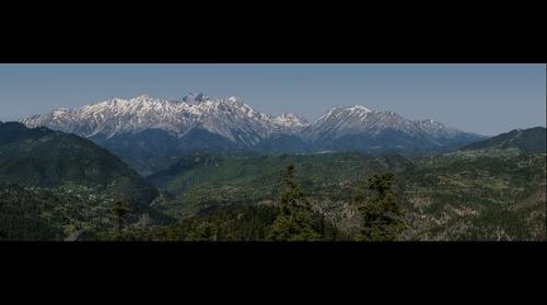 Mt. Vardousia