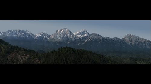 Mt. Giona