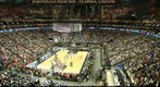 2013 Turkish Airlines Euroleague Final Four - The 02, London, United Kingdom