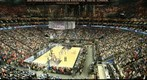 2013 Turkish Airlines Euroleague Final Four - The O2 - London, United Kingdom