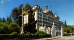 GRAND HOTEL DES ILES BORROMEES - Stresa Italy
