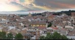 Panormica de Trrega