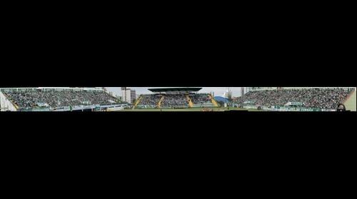 Final Campeonato Catarinense 2013