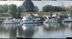 Sacramento River Marina
