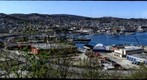 Harstad, seen from Steinveien