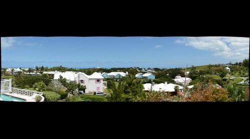 Gilbert Hill, Smiths Parish, Bermuda
